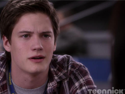 File:Degrassi-Episode-1234-Image-6.jpg