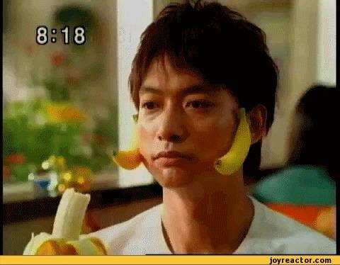 File:Degrassi Fan as banana.jpg
