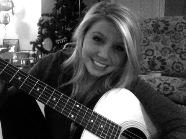 File:Jessica tyler guitar.jpg