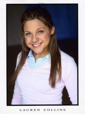File:Lauren collins 2.jpg