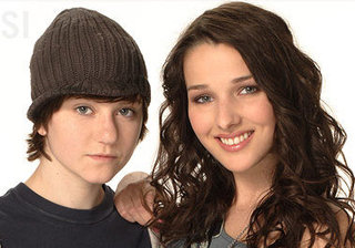 File:Adam and Fiona.jpg