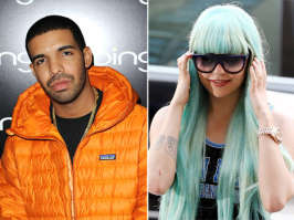 File:Drake 5..jpg