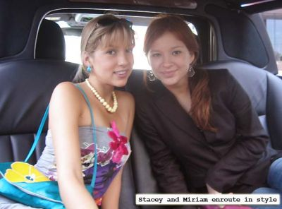 File:Miriam and stacey limo.jpg