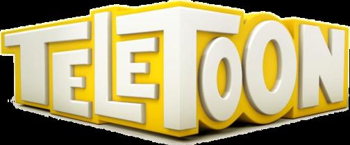 File:Teletoon new logo.png