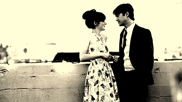 File:500 Days of Summer.jpg