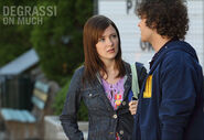 Degrassi-episode-17-08