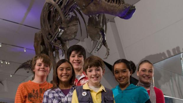 File:Dino-Dan 0.jpg