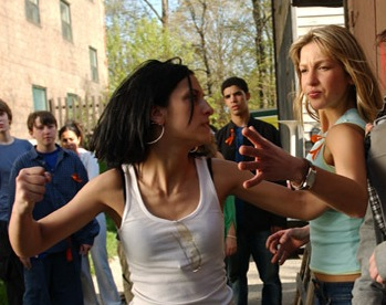File:Emma-alex-jay-rick-jimmy-degrassi-16022673-644-477.jpg