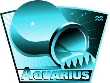 File:Aquarius-zodiac-sign-symbol.jpg