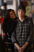 Degrassi-Goes-Hollywood-n13