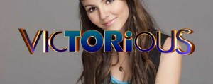 File:Victorious-kinect-game-xbox-300x119.jpg
