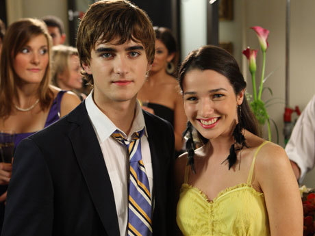 File:Fiona-and-Declan-degrassi.jpg