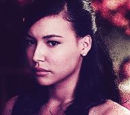 File:Santana Lopez - Icon 1.png