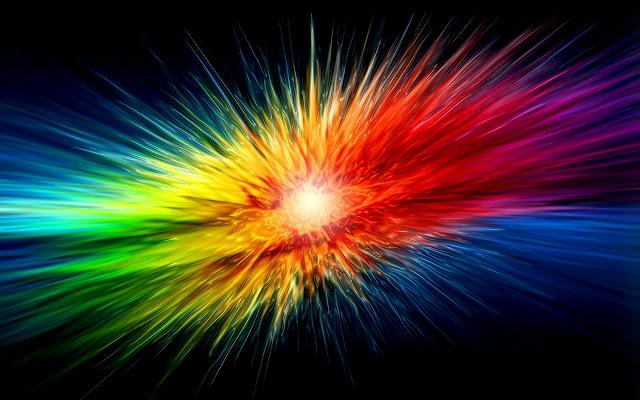 File:Supernovachrome.jpg