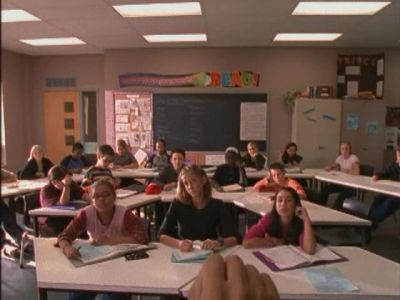 File:Normal th degrassi108162.jpg