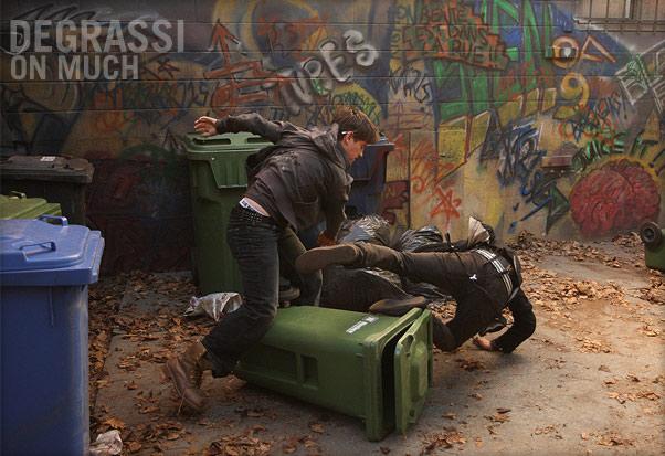 File:Degrassi-episode-twelve-10.jpg
