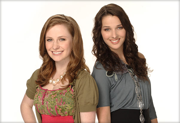 File:Degrassi-hollyj-09.jpg