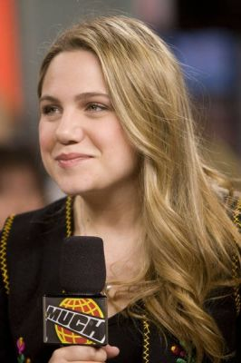 File:Lauren collins much.jpg