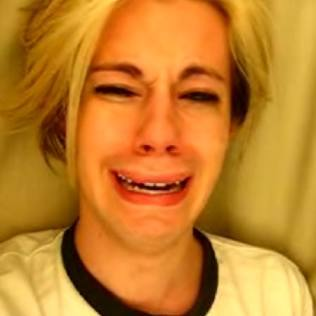File:Chris-crocker.jpg