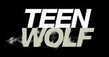 File:Teen-wolf.jpg