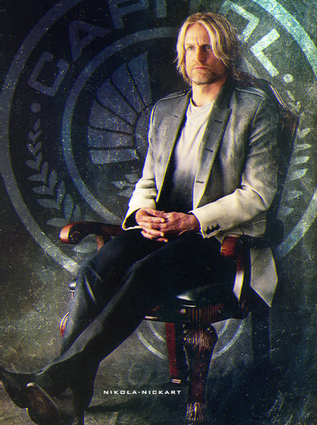 File:Haymitch CF.png