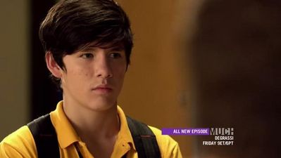 File:Normal th degrassi s11e35036.jpg