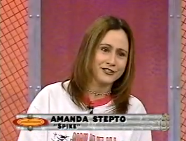 File:Amanda stepto1.png