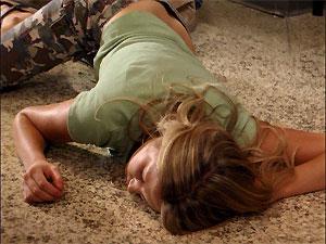 File:Emma fainted.jpg