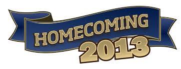File:Homecoming proposal 3.jpg