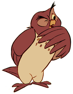 File:Owl Thinking.jpg