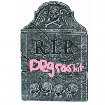 File:Here lies degrassi.jpg