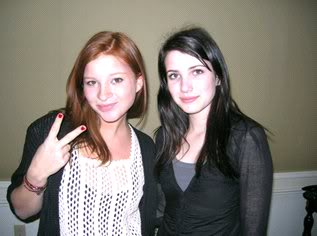File:Stacey farber and emma roberts.jpg