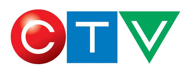 File:Ctv logo.jpg