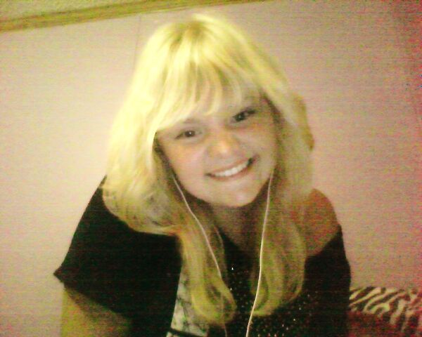 File:My new hair!!.jpeg