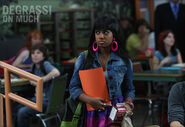 Normal degrassi-episode-two-06