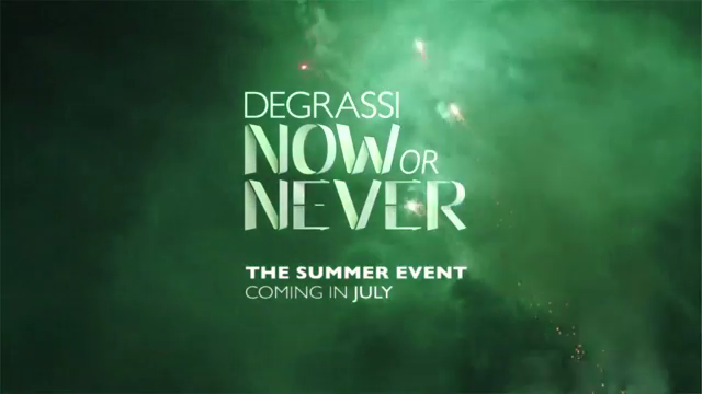 File:Degrassi Now Or Never.PNG