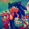 File:Th sonic49.png