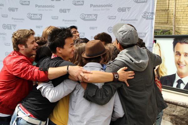 File:Meet & Greet September 2010.jpg