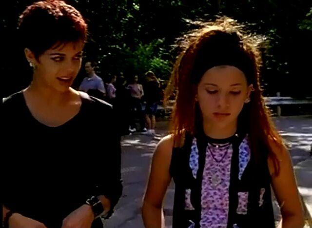 File:Careless Whisper Ashley and Ellie.jpg