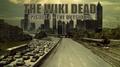 Thumbnail for version as of 00:52, November 2, 2013