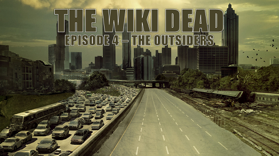 File:TWD - The Outsiders (Promo Pic).png