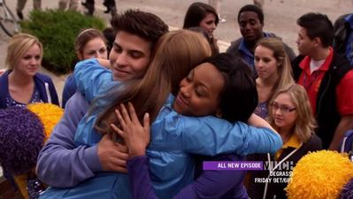 File:Normal th degrassi s11e35169.jpg