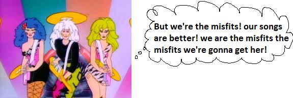 File:Misfits from gem.png