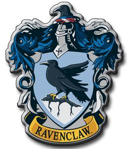 File:Ravenclaw.png