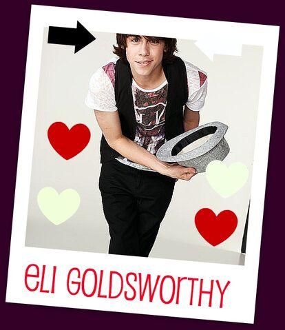File:Eli edited.jpg