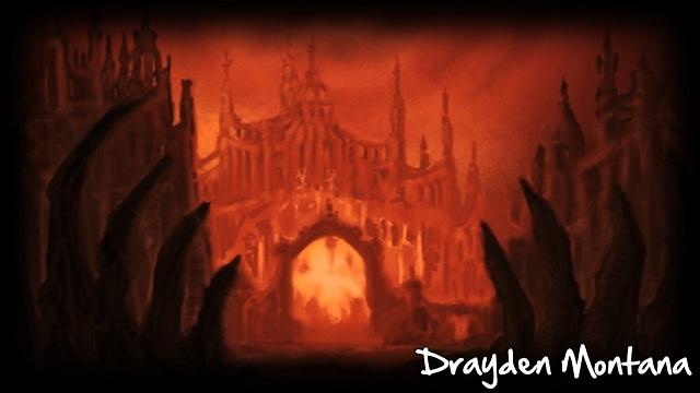 File:DraydenM.jpg