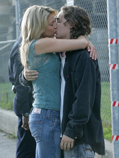 File:Couples-degrassi-43442 240 320.jpg