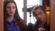 Degrassi-in-the-cold-of-the-night-part-1-full-p23