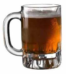 File:A beer picture.png