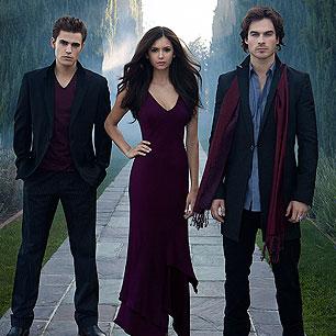 File:Nina dobrev vampire diaries pp.jpg